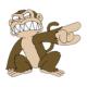 TomPoulton's avatar