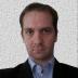 Cyril Brulebois's avatar