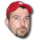 Og Maciel's avatar