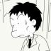 Tomohiro Matsuyama's avatar