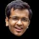 Aakash Goenka's avatar
