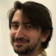 Santiago Torres's avatar