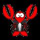 Danny Hermes's avatar