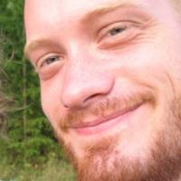Avatar of bjorn at wololo dot org