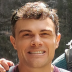 Robin Jarry's avatar