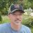 Justin Pomeroy's avatar