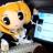 Kana Natsuno's avatar