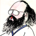 David Walter Seikel's avatar