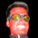 Hans-Christoph Steiner's avatar