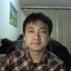Li lin's avatar