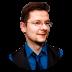 Christoph Anton Mitterer's avatar