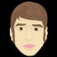 Isaac Muse's avatar