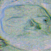 Ian Lance Taylor's avatar