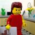 EdgeJ's avatar