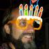 Rick Bradley's avatar