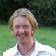 Jan Nieuwenhuizen's avatar