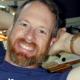 John Ralls's avatar