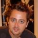 Gerard Gine's avatar