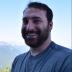 Sean DuBois's avatar