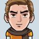 Patrick Jahns's avatar