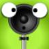 Vitalie Spinu's avatar