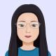 Maia Everett's avatar