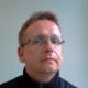Holger Weiß's avatar
