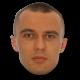 Piotr Ożarowski's avatar
