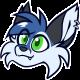 FrozenFOXX's avatar