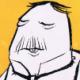 Matthew Brett's avatar