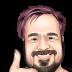 mikegrb's avatar