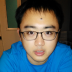 Huachao Mao's avatar