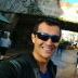 Marcio de Souza Oliveira's avatar