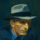 Bernd Homuth's avatar