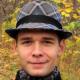 Maxim Zholobak's avatar