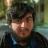 Liam Middlebrook's avatar
