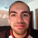 Tony Cesaro's avatar