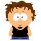 Renato Alves's avatar