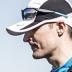 Alexandre Prokoudine's avatar