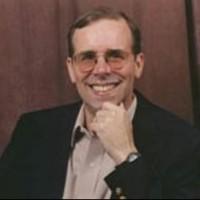 Steve Woodbridge