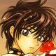 Jintao Zhang's avatar