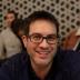 Emmanuel Rodriguez's avatar