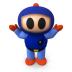 Egmont Koblinger's avatar