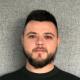 Kristiyan Nikolov's avatar