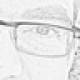Klaas Freitag's avatar