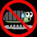 Dai Dang Van's avatar
