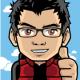 Yikun Jiang's avatar