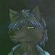 Mike Bryant's avatar