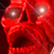scott-linder's avatar