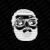Dan Mindru's avatar